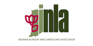inla-logo